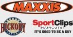 Maxxis-CLT
