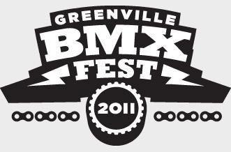 bmxfest