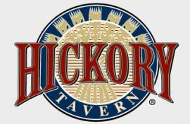 hickory-tav-logo