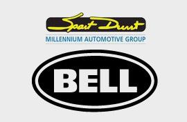 SD-Bell