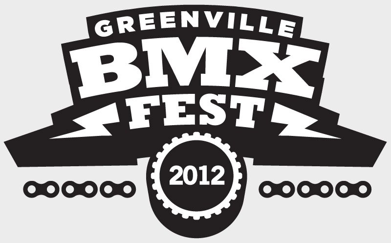 BMX Fest
