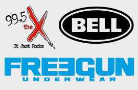BMXFest3-Sponsors