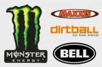 CLT2013-Sponsors