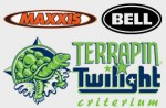 Athens Sponsors