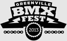 BMXFest-2013
