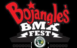 BojBMXFestCOG-2014
