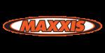 maxxis-2014